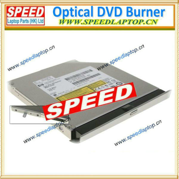 Replacement For Hp Pavilion Dv5-2000 Dvd Super Multi Drive