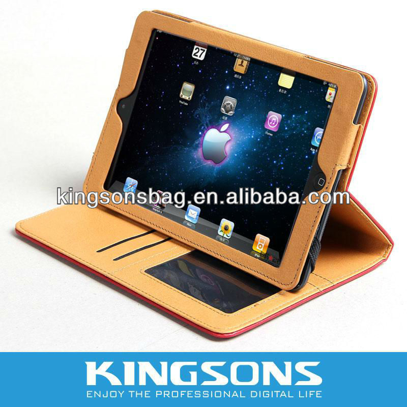 leather case for tablet, tablet keyboard case