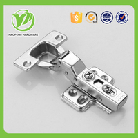 Jieyang Good Quality Cabinet door hinge