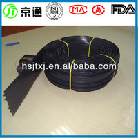 jingtong rubber China Wear Resistant Rubber Water stop for concrete