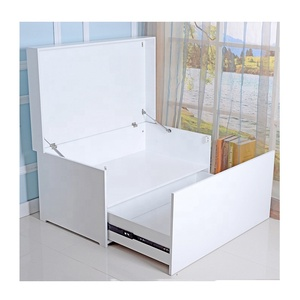 the new style top rated Shoe Rack Specific Use And Panel Wood Style Giant Jordan Shoe Box Storage