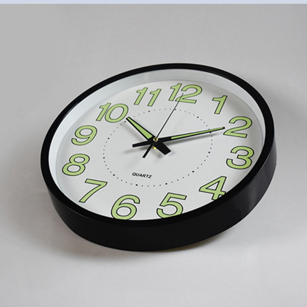 Hot Selling New Modern Decorative Wall Clock