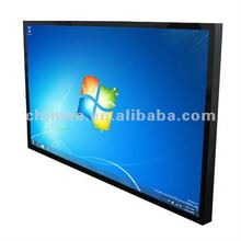 "32"" window 7 with all in one lcd"