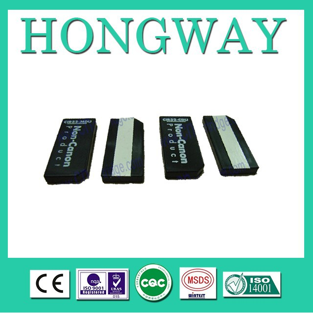 Compatible for Canon IRC2620 IRC3200 IRC3220 Drum Chip