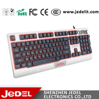high quality brand new russian virtual keyboard for promotion