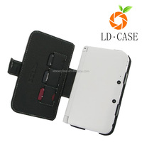OEM new arrival leather carrying for switch case