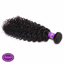 Aliexpress Hair Extension Wholesale Human Hair Brazilian Virgin Hair