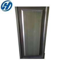 Factory Direct Sale Manufacturer Wood Grain Polyester Powder Coating