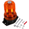 9 W Forklift Warning Light Led Lamp 10-110 - DC outdoor led strobe light flash strobe light