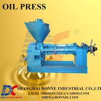 good quality coconut oil expeller machine for sale