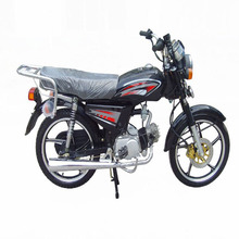 Hot product cheap small docker c90 motorcycle