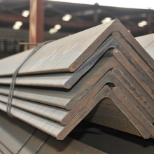 steel angle iron weights /60 degree angle steel/tensile strength of steel angle bar