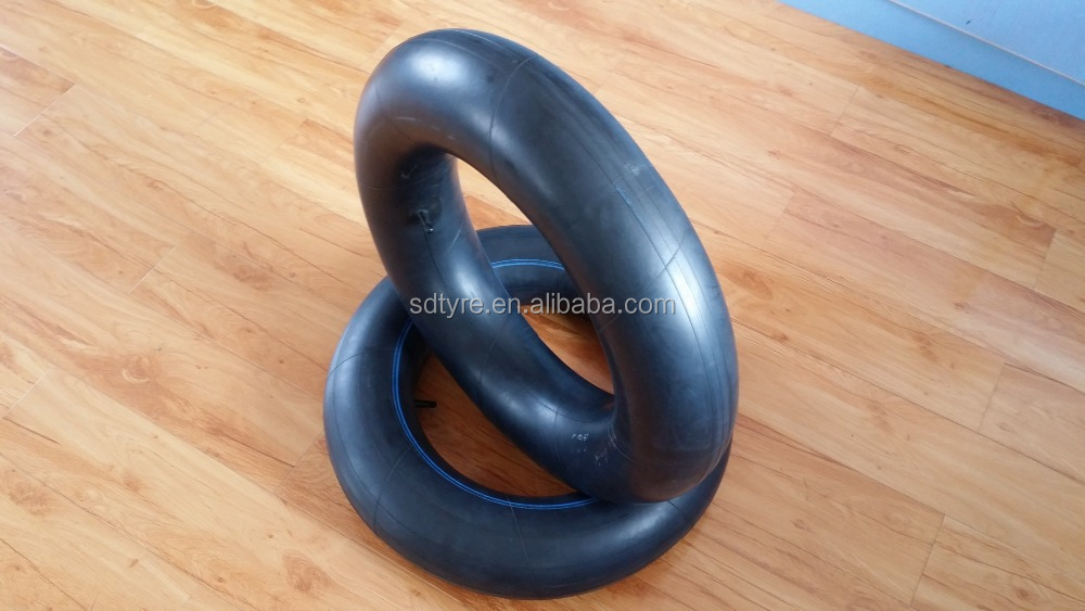 All kinds of car inner tube with butyl rubber 13-16inch