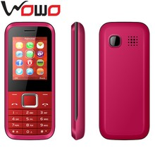Made in taiwan mobile phone low price china mobile phone