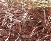 2017 Hot selling high quality copper scrap / copper wire for sale with reasonable price and fast delivery !!