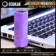 Scent Air Mini Led Mist Humidifier Car Freshener