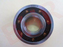 High quality One way clutch ball bearing CSK17 CSK20 sprag clutch bearing