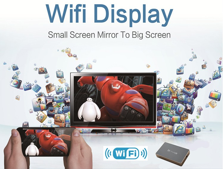 wifi display 2.jpg