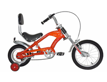 Chopper bike For sale Cheap chopper bike adult chopper bike bicycle