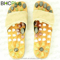 Buy candy color women flipflop reflexology sandal in China on ...