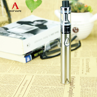 2200mah e cig battery magic puff disposable e cigarette cheap electronic cigarette