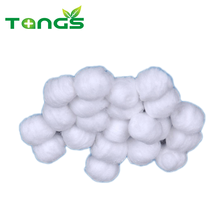 Best quality alcohol cotton ball