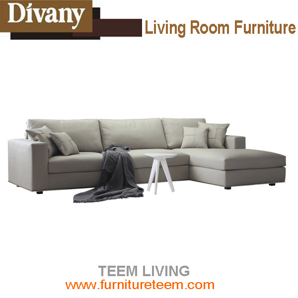 Living Room Furniture Modern Sofa Italian Living Room Sofa Sofa Set