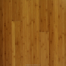Carbonized termite resistance solid laminated bamboo flooring building material for indoor decoration