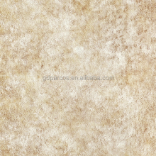 Nice discontinued ceramic rustic floor tile cheap price in India