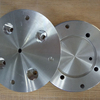 Cheap CNC Machining Service Cnc Precision