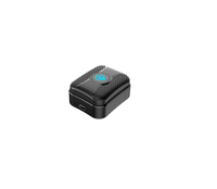750mAh battery pet gps tracker with history-trace checking trace your dog/car/sheep/cow