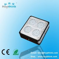 CE RoHS approval apollo 4 led grow light repair 140w