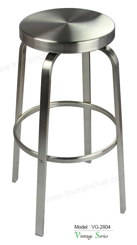 Triumph Factory supplier stainless steel bar stool chair  : HTB1gJJZIpXXXXX8XXXXq6xXFXXXY from triumphchair.en.alibaba.com size 449 x 800 jpeg 39kB