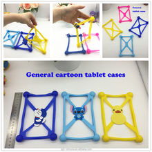 school child proof/shockproof protective tablet skin casefor ipad 6 case tablet case for kids