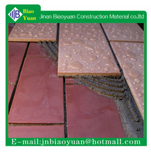 high quality specially blended dry-set mortar for thin-bed wall and floor tiling