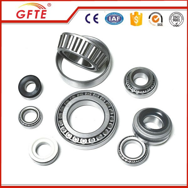 tapered roller bearing cross reference 30205