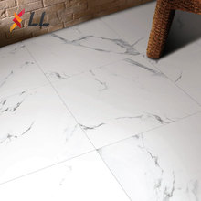 High quality hot sale the great wall ceramics tiles bali