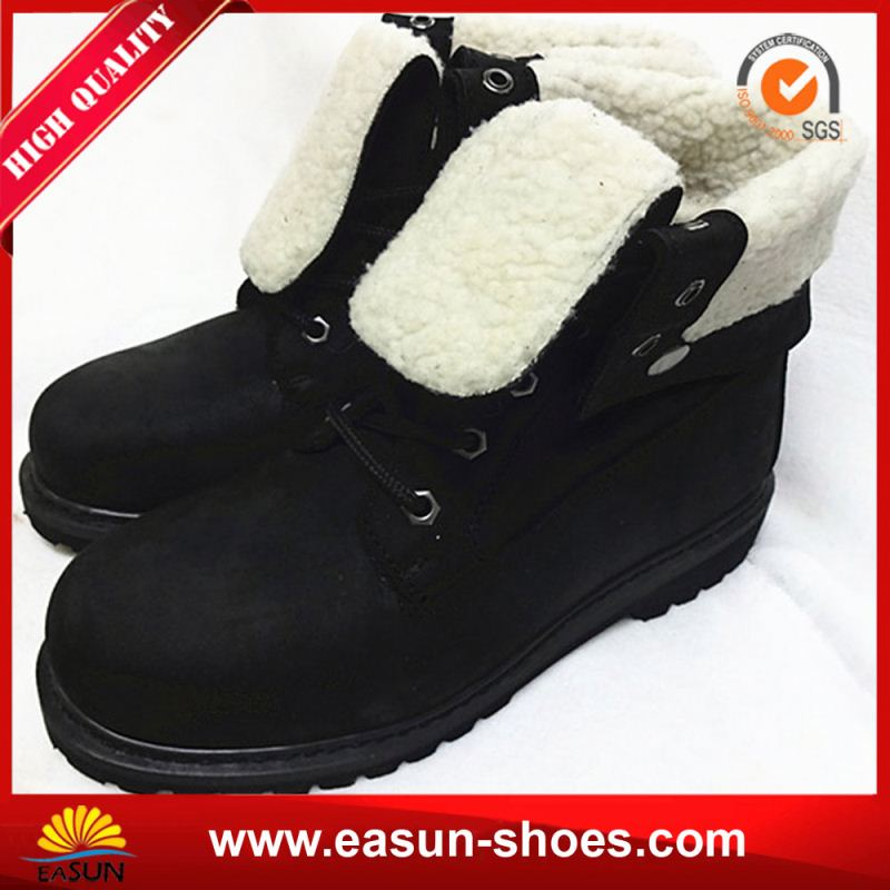formal safety boots safety footwear manufacturer work boots sport work shoes office work boots