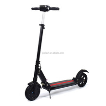 Original supplier free shipping, Hot Sale 350w electric scooters for adults pedals, with li-ion portable battery