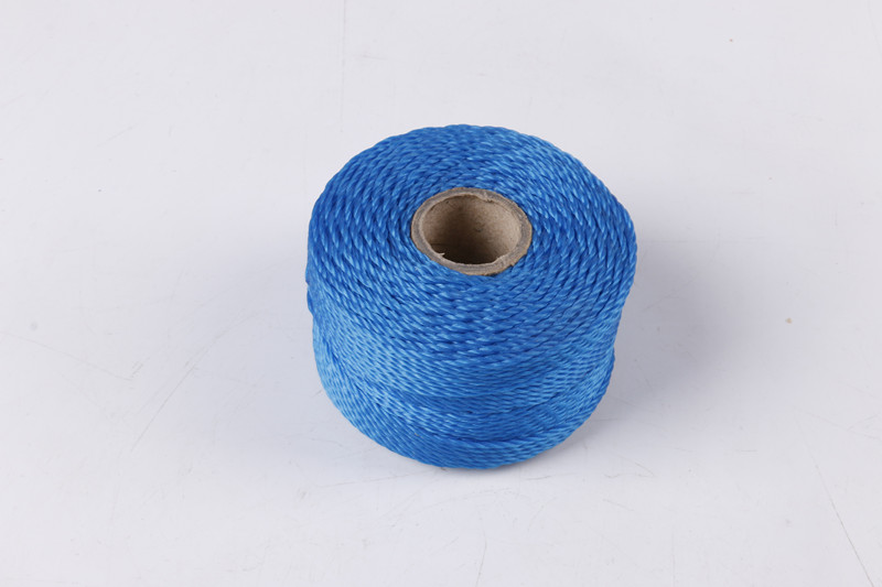 2018 new material pe twine
