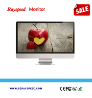 2016 New China Cheap Price 27 Inch Monitor for Led Display Screen