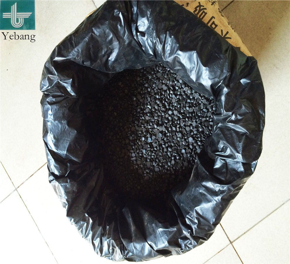 bentonite price meat silica gel