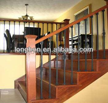 price wrought iron stair railing buy price wrought iron