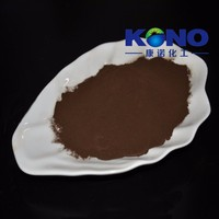 Epimedium extract Icariin powder