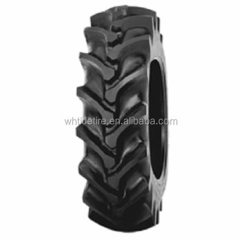 hot sale r1 tractor tire