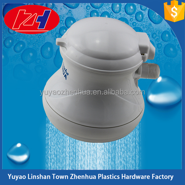 instant electric water heater portable bath water heater