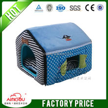 tops crazy popular products pet products dog bed house