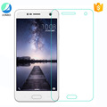 Ultra Thin Clear Premium Tempered Glass Screen Protector For ZTE Blade V8