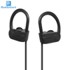 New 2018 Sweatproof Mini Running 2018 Headphones With Noise Cancelling RU13
