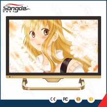China FHD LED TV /LCD TV 19 inch LED TV Mainboard